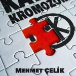 Kayıp Kromozom Kapak Web
