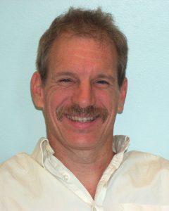 Mark-McDaniel-People-Behind-the-Science